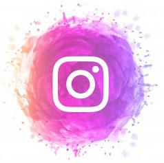 instagram-bazigraphy